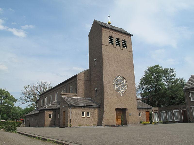 Kerken gemeente stadskanaal openen elke derde zaterdag van for Deuren stadskanaal