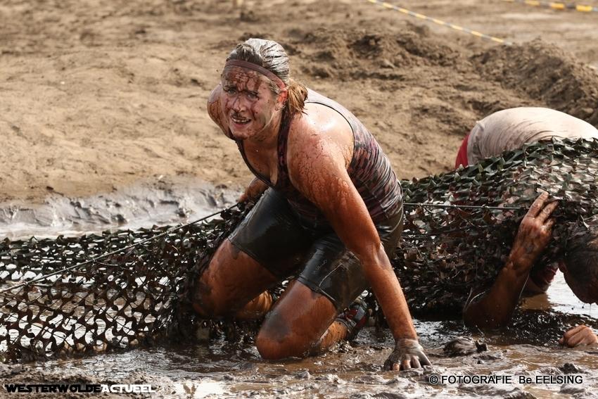 Mud video pic 42
