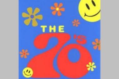 70's Avond op Radio Westerwolde