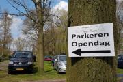 004_Open-Dag-Manege-Pensionstal-Vita-Nostra-14-04-19