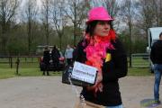060_Open-Dag-Manege-Pensionstal-Vita-Nostra-14-04-19