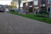 001_Buitenbrand-geblust-door-de-brandweer-Drentsemonden-21-04-19