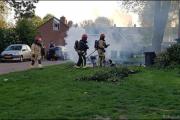 004_Buitenbrand-geblust-door-de-brandweer-Drentsemonden-21-04-19