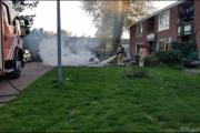 005_Buitenbrand-geblust-door-de-brandweer-Drentsemonden-21-04-19