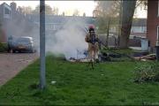006_Buitenbrand-geblust-door-de-brandweer-Drentsemonden-21-04-19
