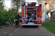 008_Buitenbrand-geblust-door-de-brandweer-Drentsemonden-21-04-19
