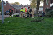 010_Buitenbrand-geblust-door-de-brandweer-Drentsemonden-21-04-19