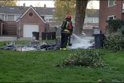 011_Buitenbrand-geblust-door-de-brandweer-Drentsemonden-21-04-19