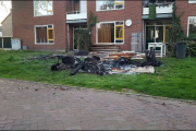 012_Buitenbrand-geblust-door-de-brandweer-Drentsemonden-21-04-19