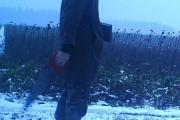 pol-el-lingen-papenburg-werlte-hochsitze-zerst-rt-ffentlichkeitsfahndung-nach-einem-t-ter-aus-dem-kr