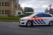 001_Automobilist-moet-uitwijken-bij-rotonde-10-05-19