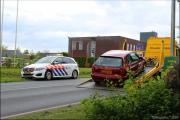 013_Automobilist-moet-uitwijken-bij-rotonde-10-05-19