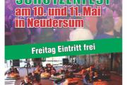Schutzenfest2019-Flyer1