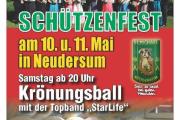 Schutzenfest2019-Flyer2