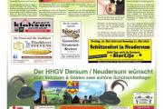 Schutzenfest2019-krant