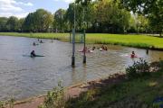 008_Kanovereniging-Stadskanaal-e.o.-bestaat-40-jaar-11-05-19