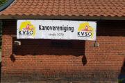 013_Kanovereniging-Stadskanaal-e.o.-bestaat-40-jaar-11-05-19