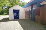 016_Kanovereniging-Stadskanaal-e.o.-bestaat-40-jaar-11-05-19