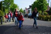 015-Vlagtwedde-14-5-19