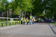 053-Vlagtwedde-14-5-19