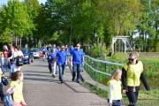 057-Vlagtwedde-14-5-19