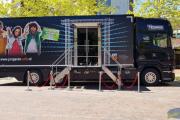 001_BOTSS-week-van-de-techniek-in-Stadskanaal-van-start-13-05-19