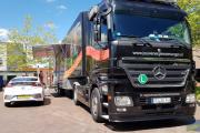 005_BOTSS-week-van-de-techniek-in-Stadskanaal-van-start-13-05-19