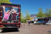 006_BOTSS-week-van-de-techniek-in-Stadskanaal-van-start-13-05-19