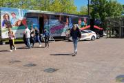 007_BOTSS-week-van-de-techniek-in-Stadskanaal-van-start-13-05-19