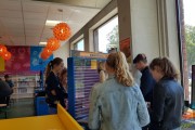012_BOTSS-week-van-de-techniek-in-Stadskanaal-van-start-13-05-19