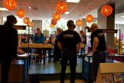 016_BOTSS-week-van-de-techniek-in-Stadskanaal-van-start-13-05-19
