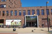 017_BOTSS-week-van-de-techniek-in-Stadskanaal-van-start-13-05-19