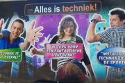 019_BOTSS-week-van-de-techniek-in-Stadskanaal-van-start-13-05-19