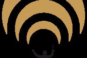 LogoOrkestOpMaat-1