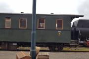 012_Stukgoederenvervoer-bij-Museumspoorlijn-STAR-30-05-19