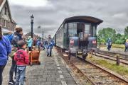 014_Stukgoederenvervoer-bij-Museumspoorlijn-STAR-30-05-19