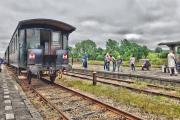 015_Stukgoederenvervoer-bij-Museumspoorlijn-STAR-30-05-19