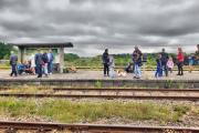 016_Stukgoederenvervoer-bij-Museumspoorlijn-STAR-30-05-19