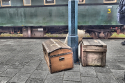 017_Stukgoederenvervoer-bij-Museumspoorlijn-STAR-30-05-19