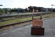019_Stukgoederenvervoer-bij-Museumspoorlijn-STAR-30-05-19