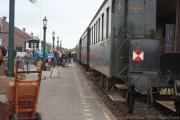 021_Stukgoederenvervoer-bij-Museumspoorlijn-STAR-30-05-19