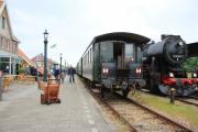 022_Stukgoederenvervoer-bij-Museumspoorlijn-STAR-30-05-19