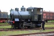 023_Stukgoederenvervoer-bij-Museumspoorlijn-STAR-30-05-19