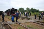 024_Stukgoederenvervoer-bij-Museumspoorlijn-STAR-30-05-19