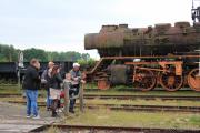 027_Stukgoederenvervoer-bij-Museumspoorlijn-STAR-30-05-19