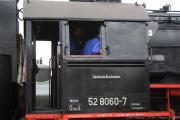 028_Stukgoederenvervoer-bij-Museumspoorlijn-STAR-30-05-19
