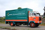 029_Stukgoederenvervoer-bij-Museumspoorlijn-STAR-30-05-19