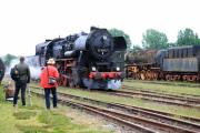 030_Stukgoederenvervoer-bij-Museumspoorlijn-STAR-30-05-19