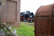 031_Stukgoederenvervoer-bij-Museumspoorlijn-STAR-30-05-19