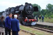 032_Stukgoederenvervoer-bij-Museumspoorlijn-STAR-30-05-19